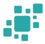LogoA3