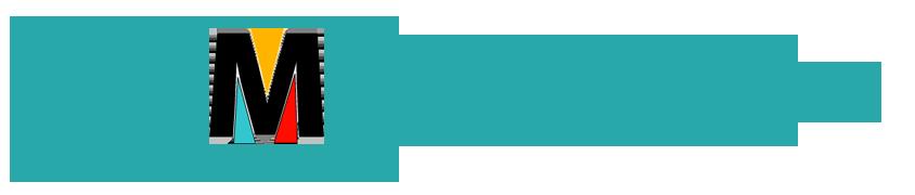 LogoA4