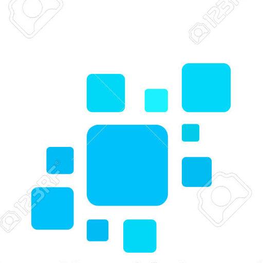 cropped-45460011-Social-Network-Logo-abstract-design-vector-template-Square-interface-Logotype-concept-icon-Stock-Vector.jpg