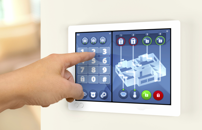 smart-home-alarm_gallery
